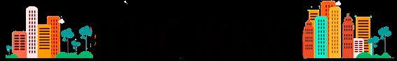 ГИС ЖКХ: официальный сайт, инструкция по dom.gosuslugi.ru